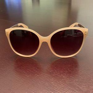 🌷NY&Co Sunglasses